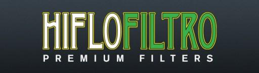 HIFLO Filtr powietrza HFA2202 KAWASAKI EL250 500