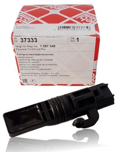 BREMSSATTEL NK 2122191 NISSAN MICRA NOTE