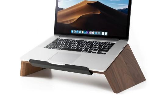 Podstawka Pod Laptopa Stolik Pod Laptop Premium