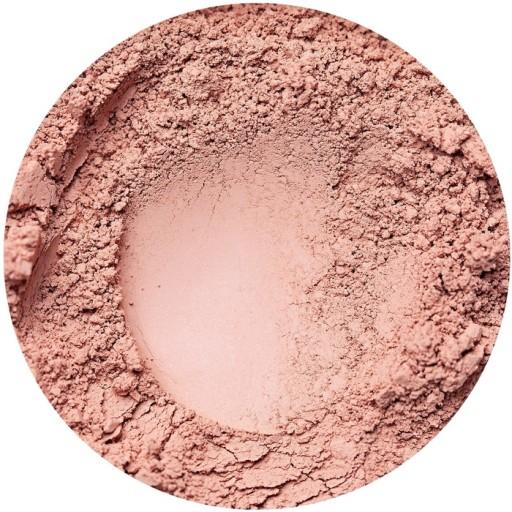 Annabelle Minerals mineralny RÓŻ SUNRISE 4g 8290993173