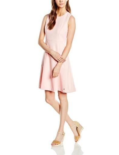 Tommy Hilfiger r.40 sukienka damska WW0WW11223683