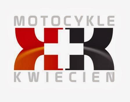 Ducati Xdiavel chip tuning, odblokowanie