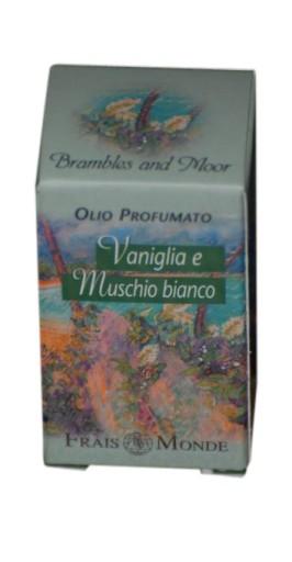 frais monde vaniglia e muschio bianco