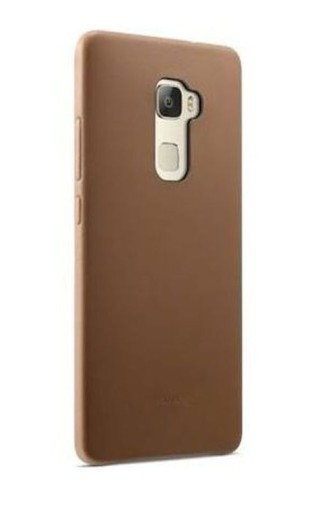 Etui Huawei Mate S Leather Case Oryginal Skorzane 6641233838 Sklep Internetowy Agd Rtv Telefony Laptopy Allegro Pl