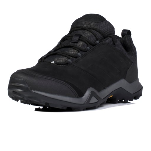 Buty Adidas TERREX BRUSHWOOD LEATHER (AC7851)