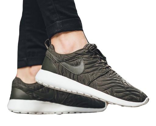 sports shoes 29a33 34cf8 NIKE ROSHE ONE PREMIUM r.40 HIT 2018 WIOSNA-LATO 7247961366 - Allegro.pl