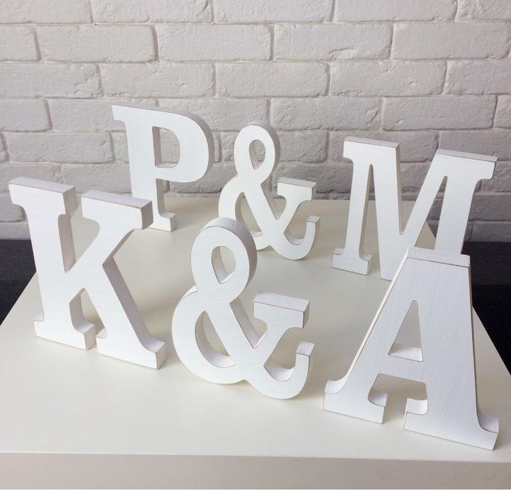 сожалению, свадебный алфавит картинки изготовления