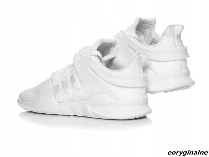 super słodki specjalne do butów niska cena adidas eqt