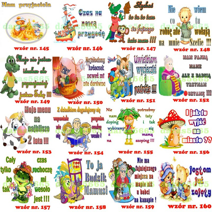 BLUZKI BLUZKA DŁUGI RĘKAW bawełna POLSKIE 116 m 9875818463 Dziecięce Odzież JB BAXTJB-5