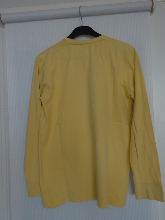 Bluzka ZARA, rozm. 11-12 (152 cm) 7567179513 Dziecięce Odzież JF GCIRJF-9