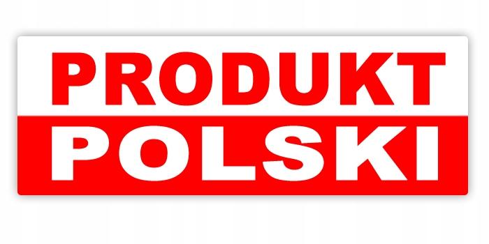 Bluzka bluzeczka koszulka miś rÓż tous aipi 92 8709660119 Dziecięce Odzież SJ QUYPSJ-7