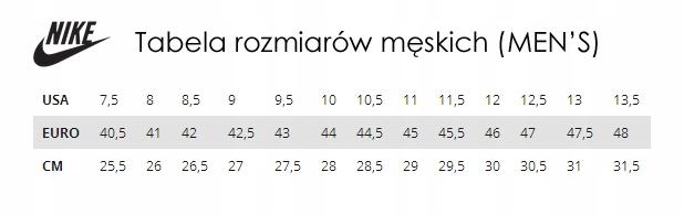 NIKE AIR MAX FLAIR 50 300 KHAKI LIFSTYLE 7657418596 Buty Męskie Sportowe AH AYQJAH-6