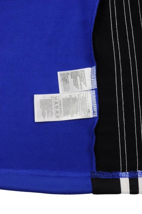 Adidas bluza dziecięca junior Regista r. 140 2362 7710020695 Dziecięce Odzież HY XNWSHY-7